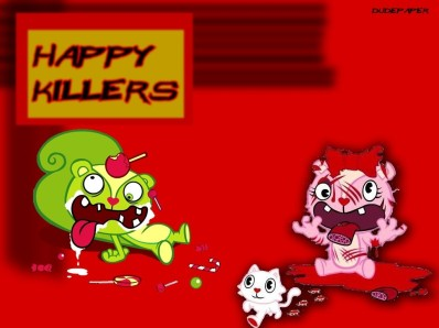 http://conquistamerica.files.wordpress.com/2010/08/happy_tree_friends_0015b15d.jpg?w=300